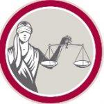 特許翻訳者のための法律入門