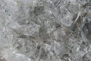 glass-broken-12-texture_g1spwoh_
