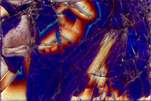 glass-broken-7-texture_g1qddoru