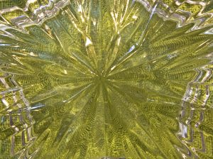 glass-texture-design_gjo8zvtu